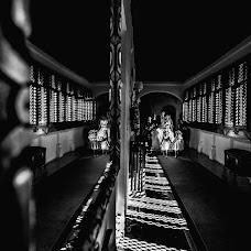 Свадебный фотограф Agustin Regidor (agustinregidor). Фотография от 15.08.2016
