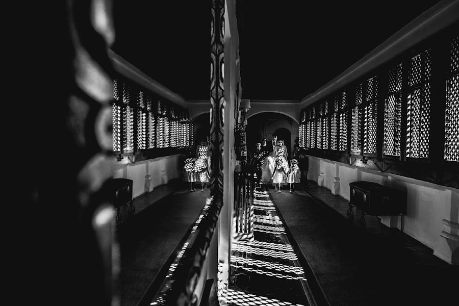 Wedding photographer Agustin Regidor (agustinregidor). Photo of 15.08.2016