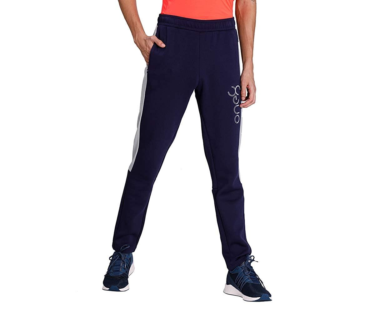 Sweat Pants/ Jogging Pants