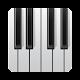 Mini Piano Lite for PC Windows 10/8/7