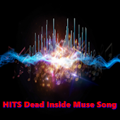 HITS Dead Inside Muse Song