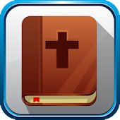 Bible Verses & Prayer Premium