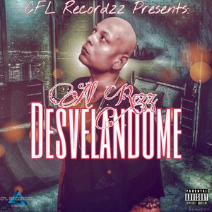 Desvelandome Upload Your Music Free
