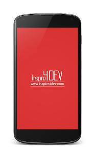 Device ID screenshot
