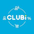 Clubi