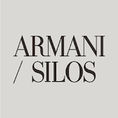ARMANI / SILOS