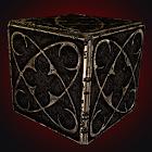 Horadric Recipes for Diablo 2 icon