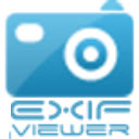 EXIF Viewer Pro