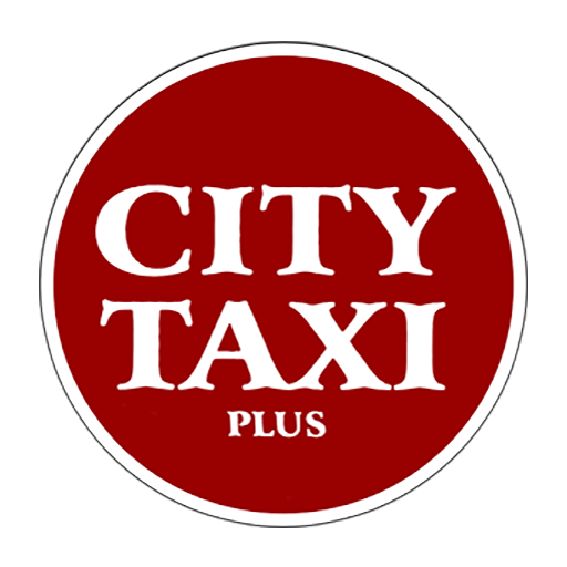 Android aplikacija City Taxi Novi Sad