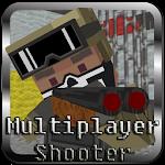 Pixel Gun Warfare Pro Icon