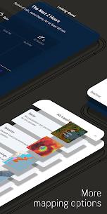 AccuWeather Apk : Weather Forecast Alerts & Radar Maps 4