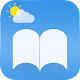 EBook Reader for PC-Windows 7,8,10 and Mac