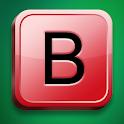 Bewilderword icon