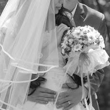 Wedding photographer Vitaliy Pylaev (Pylaev). Photo of 12.07.2015