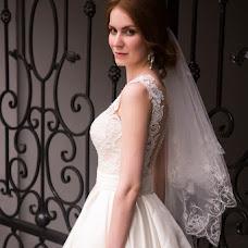 Wedding photographer Mariya Veres (mariaveres). Photo of 17.11.2017