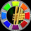 Trumpet LEGEND