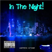 In The Night!
