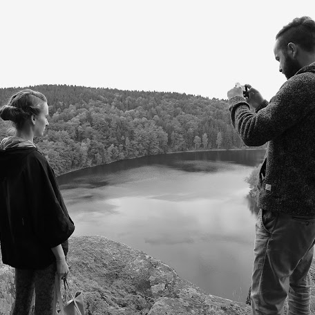 Svatební fotograf Miroslav Lepeška (XwsUsAHOFTs7GFnn). Fotografie z 12.02.2018