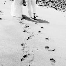 Wedding photographer Ed Rend (edrend). Photo of 24.10.2014