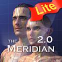 The Meridian 2.0 Lite icon