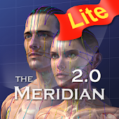 The Meridian 2.0 Lite