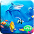Aquarium Live Wallpaper HD file APK for Gaming PC/PS3/PS4 Smart TV