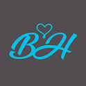BH Date - Online Chat and Dating App icon