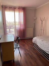 chambre à Corbeil-Essonnes (91)