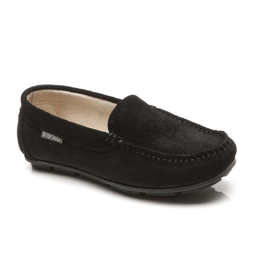 Primary image of Step2wo Brady - Moccasin