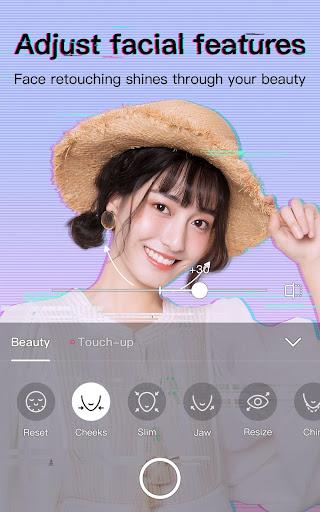 BeautyCam  10