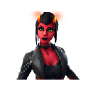 Malice Fortnite Wallpapers New Tab Themes