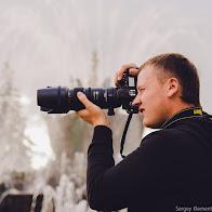 жителям помощник фотографа лобня день отметим