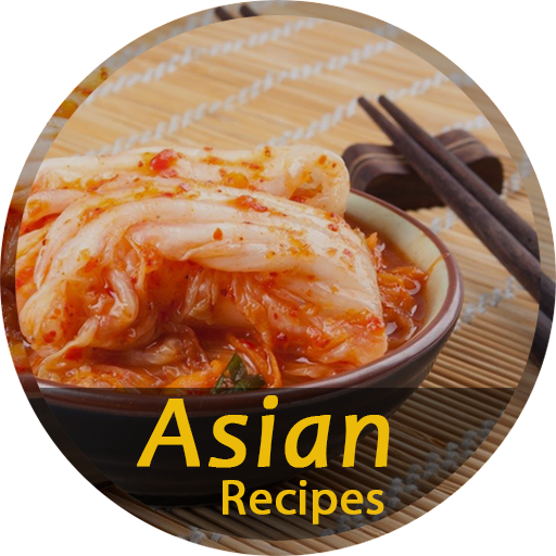 App insights asian recipes easy asian food recipes offline apptopia asian recipes easy asian food recipes offline forumfinder Choice Image