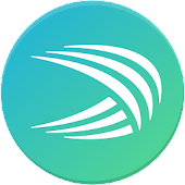 Keyboard SwiftKey