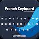 French keyboard New 2019 APK