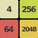 2048 Classic icon