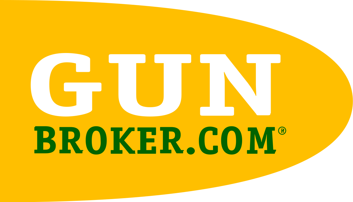 Image result for Gunbroker Logo