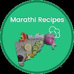 5000+ Marathi Recipes Free Icon