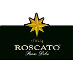 Roscato Gold Sweet Red