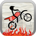Stick Stunt Biker apk