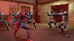 The Random 30 - Deadpool image