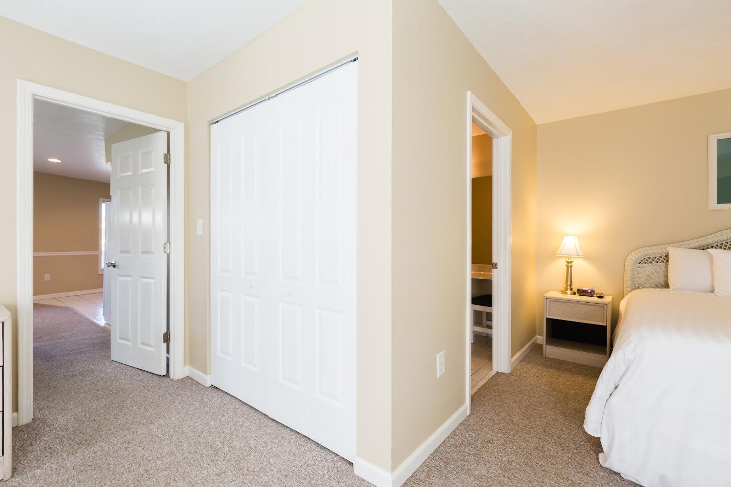 Three Bedroom Villa Picture Number 6