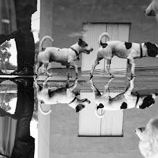 Свадебный фотограф Эмин Кулиев (Emin). Фотография от 18.09.2015