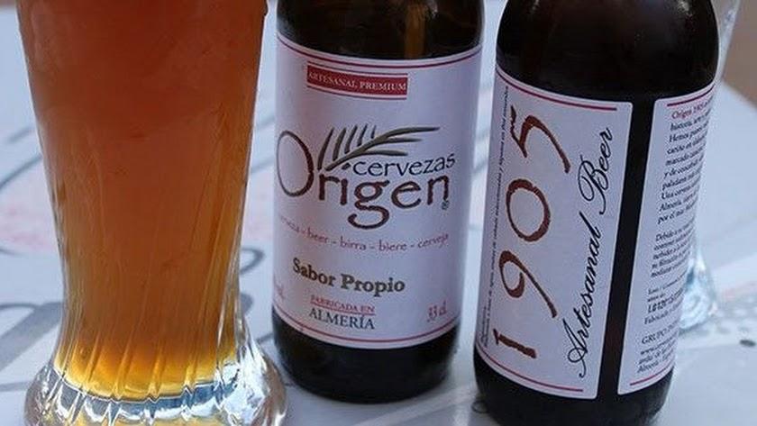 Por su parte, Cruzcampo alega que no usan la marca como una nueva cerveza, sino como un sistema de refrigeración.