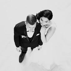 Wedding photographer Laurynas Butkevicius (LaBu). Photo of 06.12.2018