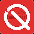 Quit Pro: stop smoking now icon