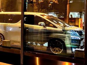 ヴェルファイア 30系 ZGエディションのカスタム事例画像 トラック軍曹《#Truth》さんの2019年07月07日05:28の投稿