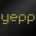 Yepp! – Football predictions icon