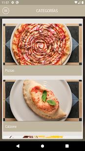 Download Pizziosa For PC Windows and Mac apk screenshot 1