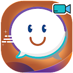 Free Video Calls and Chat 22.0.1